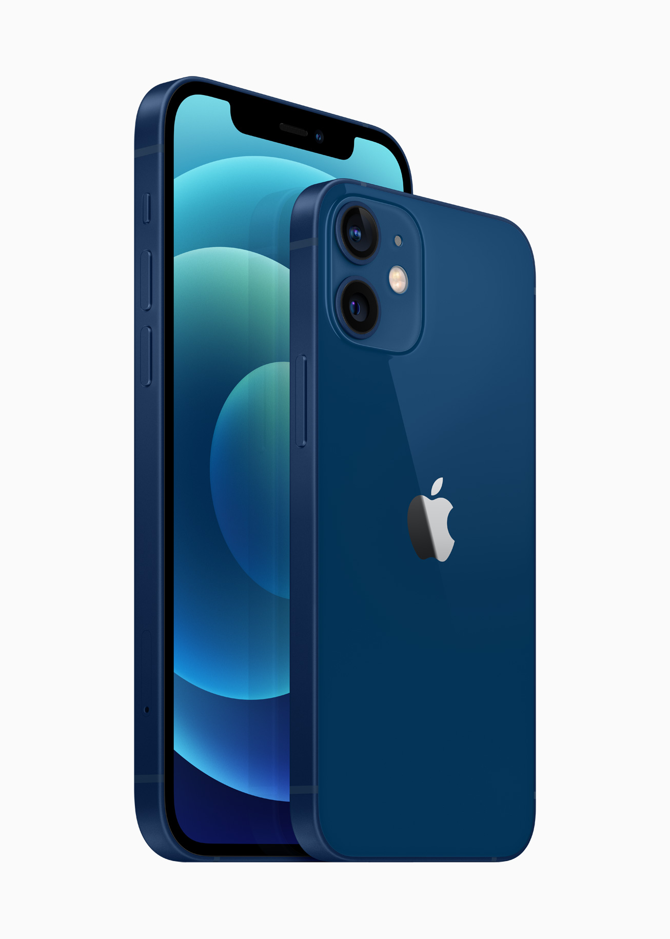 Apple компани iPhone 12, iPhone 12 Pro, iPhone 12 Pro Max, iPhone 12 mini ухаалаг утас танилцууллаа (фото 3)