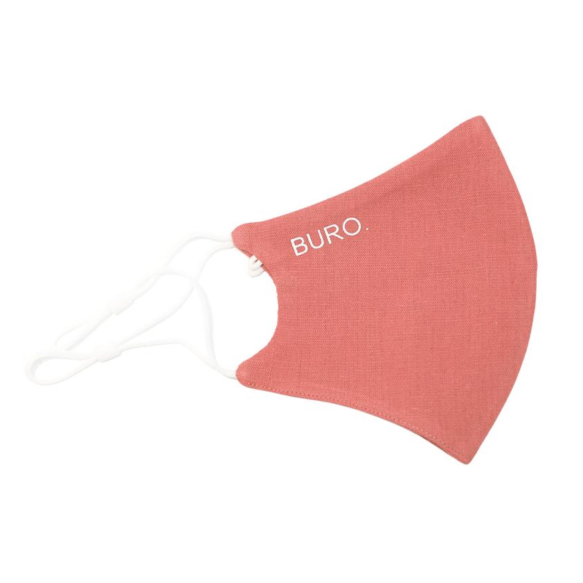 BURO. маск худалдаанд гарлаа (фото 7)