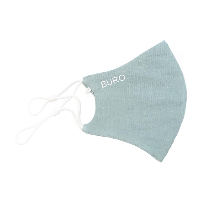 BURO. маск худалдаанд гарлаа (фото 5)