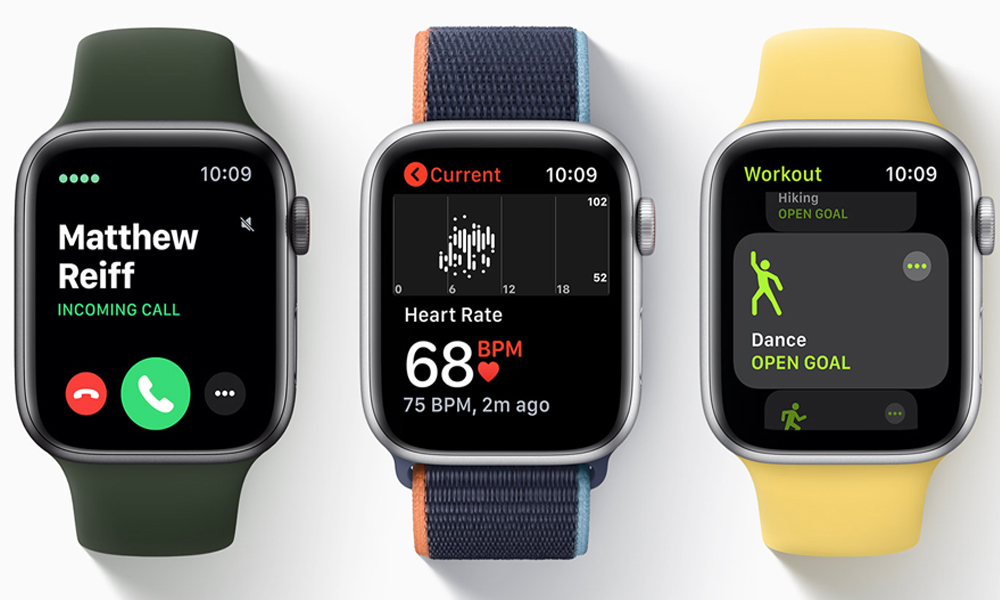 WWDC 2021: Apple компани iOS 15 болон watchOS 8 үйлдлийн систем танилцууллаа (фото 3)