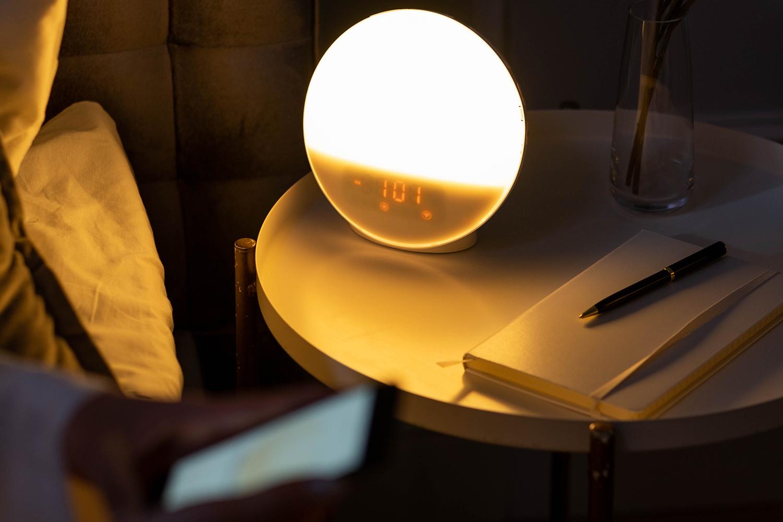Нойргүйдлийг эмгүйгээр эмчлэх боломжтой юу? (фото 1)