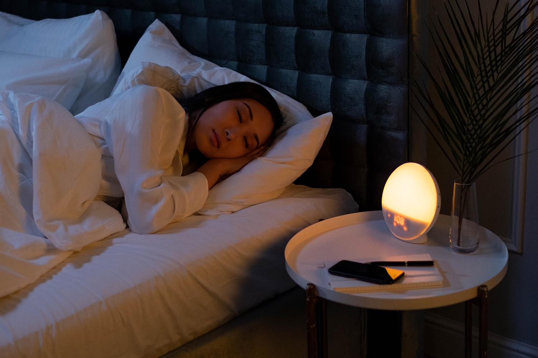 Нойргүйдлийг эмгүйгээр эмчлэх боломжтой юу? (фото 2)