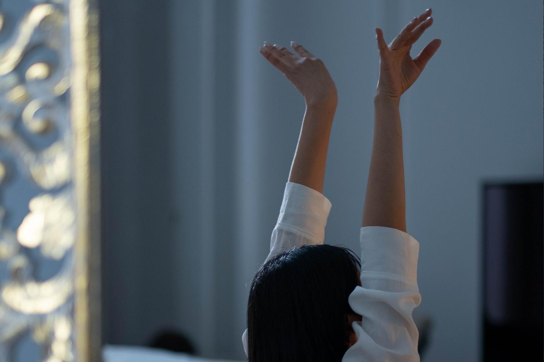Нойргүйдлийг эмгүйгээр эмчлэх боломжтой юу? (фото 3)