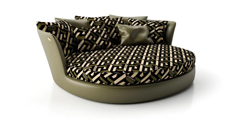Миланы дизайны долоо хоног 2021: Хамгийн өвөрмөц тавилга болон гэрийн чимэглэлүүд (фото 3)