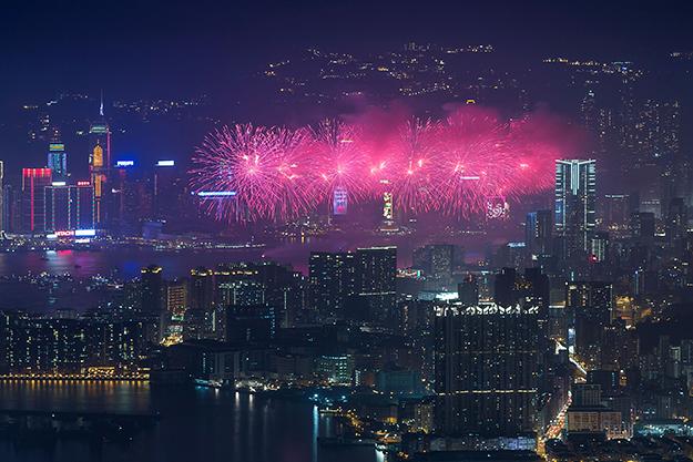 Шинэ жилийн баяраа хаана тэмдэглэх вэ: 14 сонирхолтой газар (фото 10)