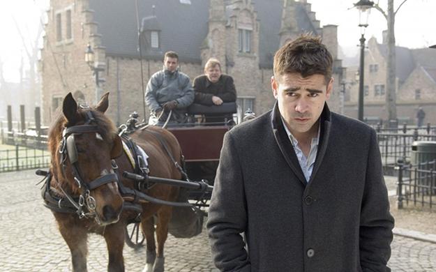 Шинэ жилийн кинонд дургүй хүмүүст зориулсан гурван кино (фото 3)