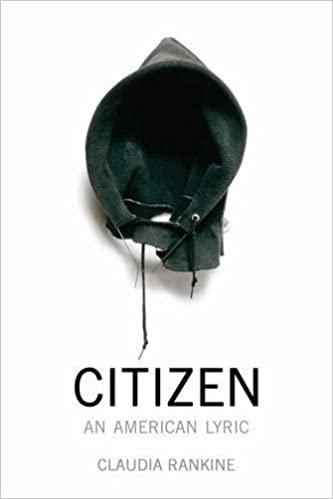 Хандлагаа өөрчил: Арьс өнгөөр ялгаварлах үзлийн тухай таван ном (фото 5)