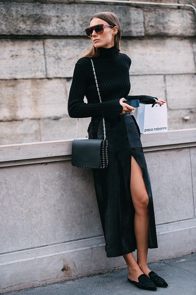 Энгийн стильтэй бүсгүйчүүдэд зайлшгүй байх ёстой 6 гутал Энгийн стильтэй бүсгүйчүүдэд зайлшгүй байх ёстой 6 гутал (фото 1)