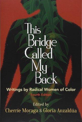 Хандлагаа өөрчил: Арьс өнгөөр ялгаварлах үзлийн тухай таван ном (фото 4)