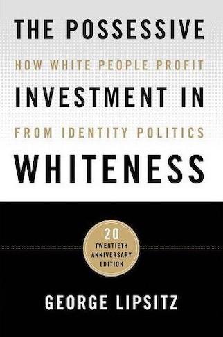 Хандлагаа өөрчил: Арьс өнгөөр ялгаварлах үзлийн тухай таван ном (фото 3)