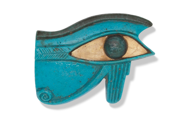 """Загварын ертөнцөд дэлгэрсэн """"Чөтгөрийн нүд"""" хэмээх бэлгэ тэмдэг ямар утга учиртай вэ? (фото 3)"""