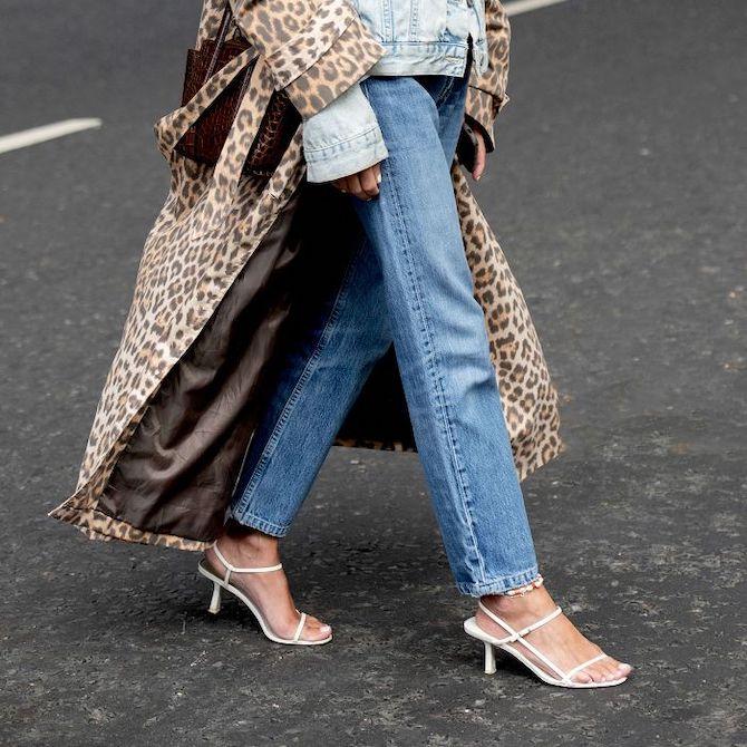 Энгийн стильтэй бүсгүйчүүдэд зайлшгүй байх ёстой 6 гутал Энгийн стильтэй бүсгүйчүүдэд зайлшгүй байх ёстой 6 гутал (фото 4)