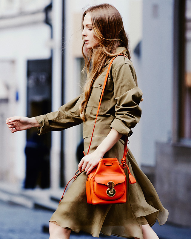 Хувийн стилистүүд хэрхэн ажилладаг вэ?