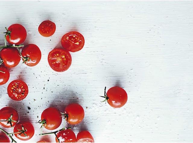 """Хамгийн хурдан, хөнгөн хооллолт буюу """"Mono meal""""-ийн ач тус Хамгийн хурдан, хөнгөн хооллолт буюу """"Mono meal""""-ийн ач тус (фото 2)"""
