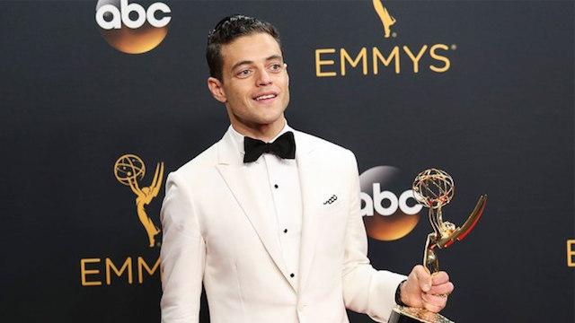 Emmy Awards 2016 шагнал гардуулах ёслолын ялагчид тодорлоо