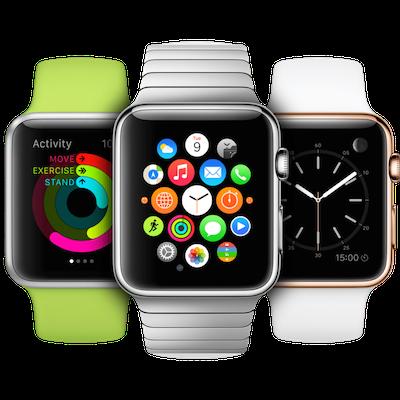 Apple компаниас шинээр танилцуулж болзошгүй дөрвөн бүтээгдэхүүн