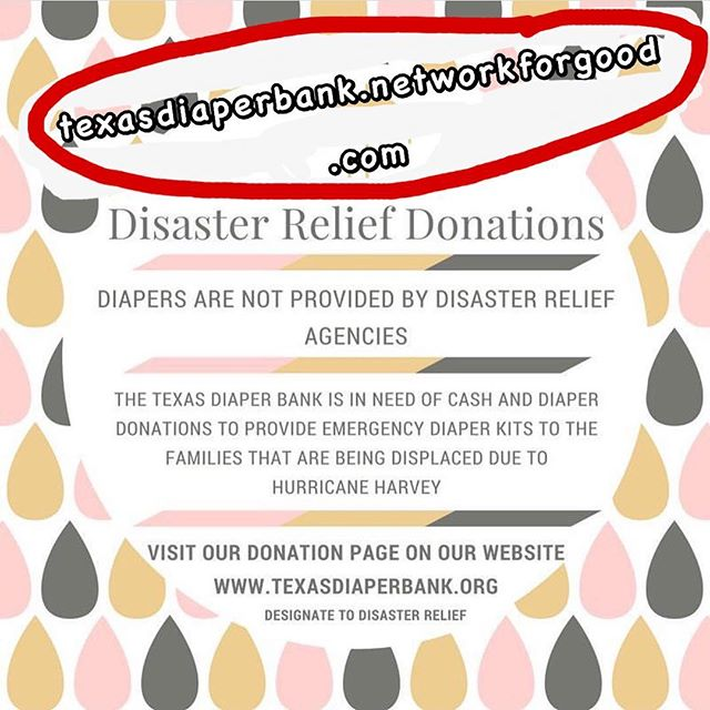 UPDATED DONATION PAGE. Hey @honest @pampersus @huggies @johnsonsbaby @proctergamble @seventhgeneration @baby2baby LISTEN UP!!!    And to everyone else, every dollar and every diaper counts. Xox