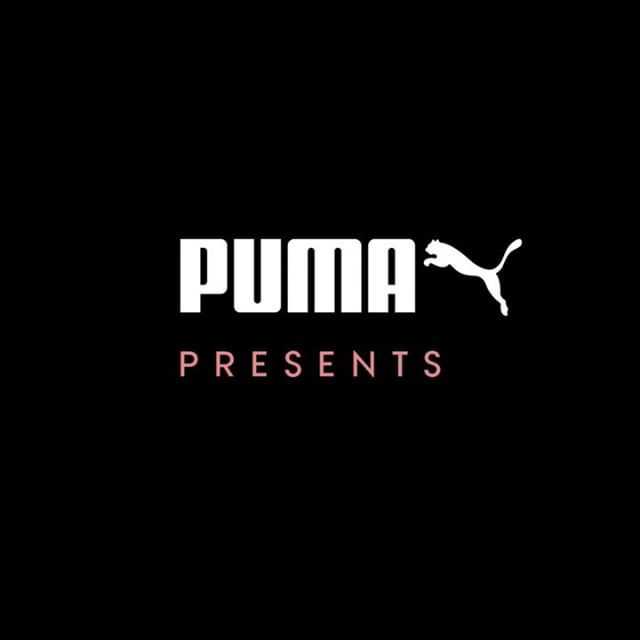 "I'm excited to share the second episode of @puma Do You Season 2, featuring @teenvogue's 21 Under 21. In this episode of ""Do You"", I meet activist Deja Foxx. @dejafoxx is best known for her exchange with Arizona senator Jeff Flake over his support to take away funding from Planned Parenthood. Since then, the passionate activist / organizer from Arizona has been called  the new face of Planned Parenthood"". Teen Vogue's 21 under 21 use their community, passion and strength to inspire a new wave of individuality.. Link in bio for the full video!  by @ninameredith"