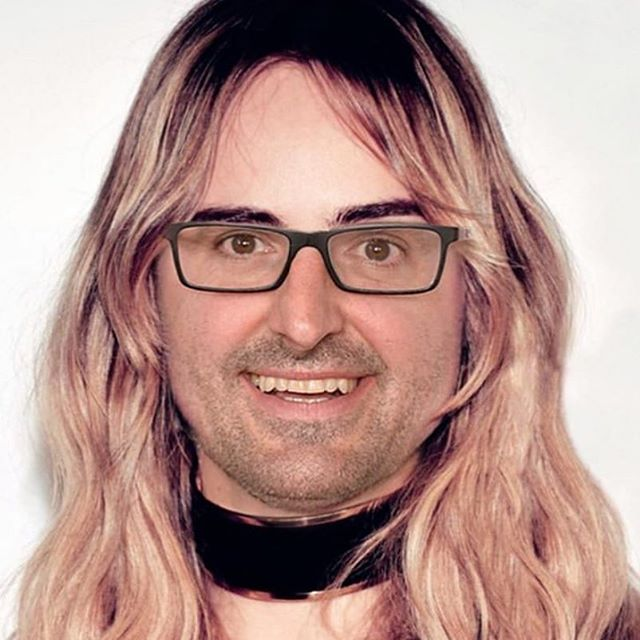 I m screaming at this edit @nocontextlouistheroux
