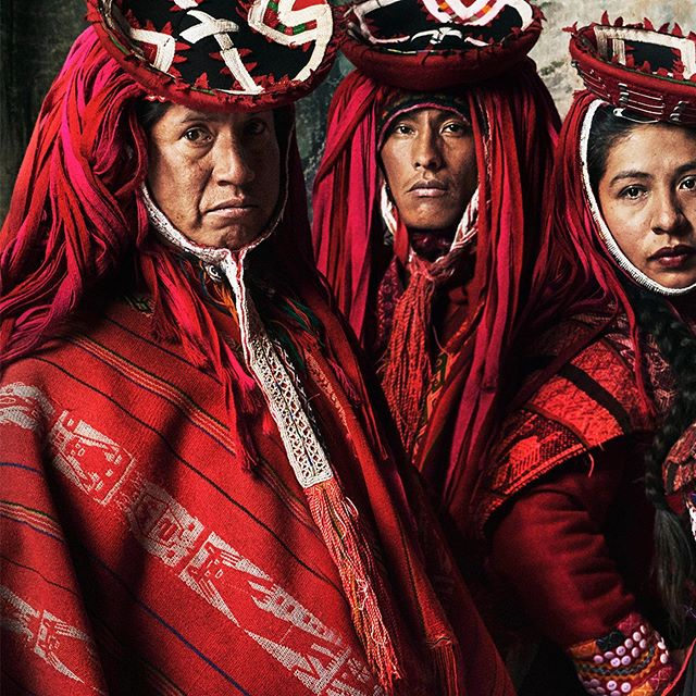 PERU    NATIONAL INDEPENDENCE DAY #MarioTestino #Peru #AltaModa