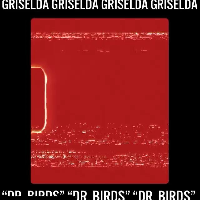 #Repost @shadyrecords      Every time Griselda drop this $h!t gon be a classic  @westsidegunn + @whoisconway + @getbenny join forces as Griselda.  Their Shady Records debut #WWCD drops Nov 29th - the first single #DRBIRDS is streaming now! Link in bio