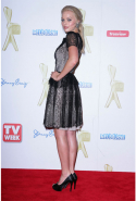 Logie Awards (2011, 5-р сар)