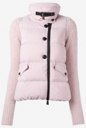 Moncler Grenoble, farfetch.com