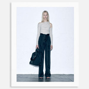 Бюро 24/7 тойм: Alexander Wang, resort 2018