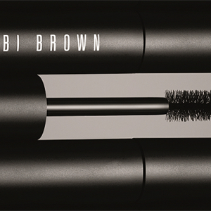"Bobbi Brown-ы ""Eye Opening Mascara"" сормуусны будаг"