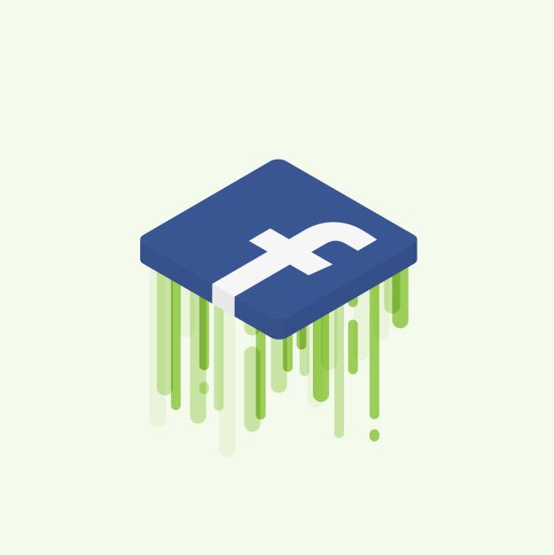 Facebook-д хэрэглэгчдийн мэдээллийг алддаг бас нэгэн цоорхой байгааг илрүүлжээ