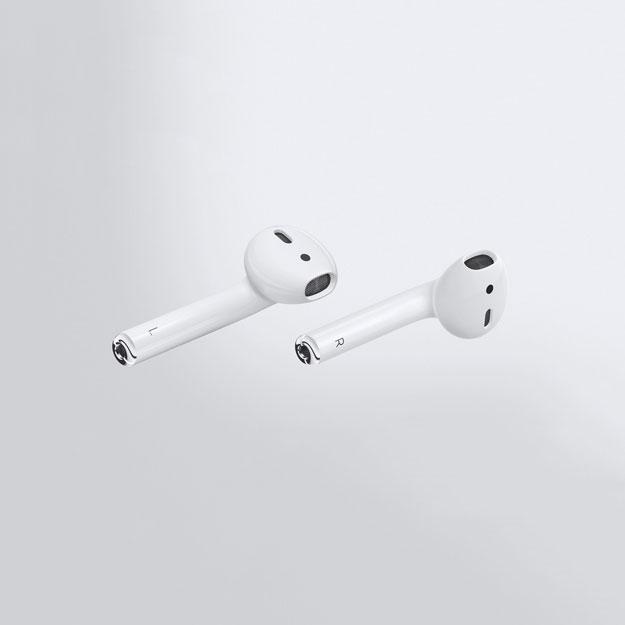 Apple компани хоёр шинэ AirPods худалдаанд гаргахаар ажиллаж байна