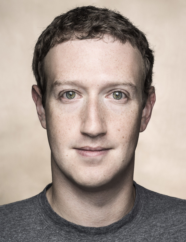 Facebook 2017 онд Марк Цукербергийн аюулгүй байдал, хувийн нислэгүүдэд есөн сая ам.доллар зарцуулжээ