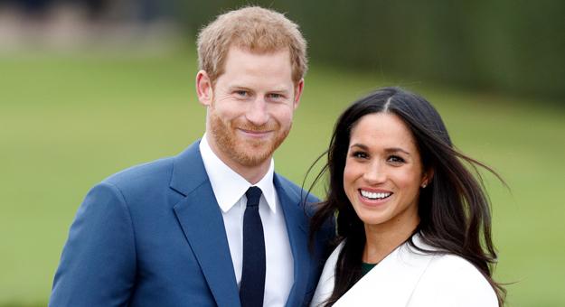 Их Британийн хатан хааны гэр бүлийн гишүүдээс хэн нь хамгийн нэр хүндтэй вэ?