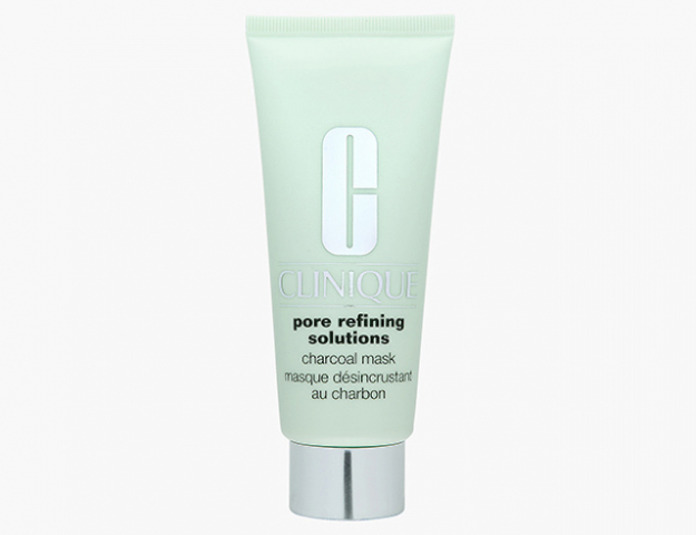 Pore Refining Solutions Charcoal, Clinique