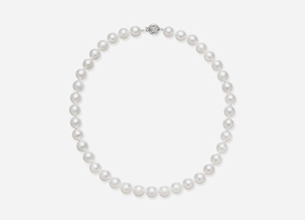 "Macy's<p><a id="""" style="""" class=""brandNameLink"" target=""_blank"" href=""https://www.macys.com/shop/product/cultured-white-south-sea-pearl-8mm-12mm-graduated-collar-necklace?ID=4470400"">Macy's</a></p>"