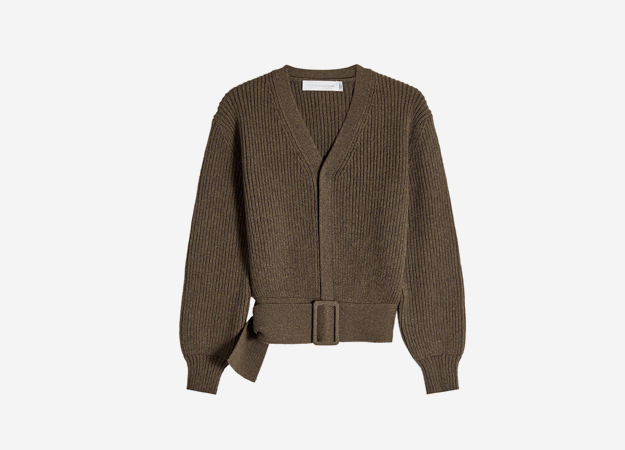 "Victoria Beckham<p><a id="""" style="""" href=""https://www.stylebop.com/en-gb/women/ribbed-wool-belted-cardigan-271504.html?ranMID=35563&tmad=c&tmcampid=17&tmclickref=Hy3bqNL2jtQ&campaign=affiliate/linkshare/uk/&utm_source=affiliate&utm_medium=linkshare&utm_campaign=adsuk&utm_campaign=linkshare&ia-pmtrack=50440005&siteID=Hy3bqNL2jtQ-DNX9caaUlynPcEILhq4h0g"" target=""_blank"">stylebop.com</a></p>"