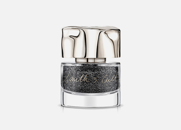 Nail Lacquer, Smith & Cult