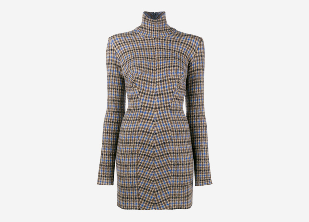 "Stella McCartney<p><a id="""" style="""" target=""_blank"" href=""https://www.farfetch.com/ru/shopping/women/stella-mccartney---item-12451842.aspx?storeid=9359&from=listing&tglmdl=1"">Farfetch</a></p>"