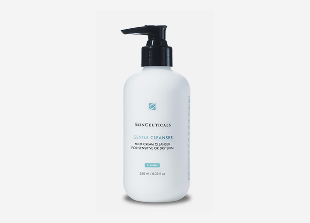 Gentle Cleanser, SkinCeuticals