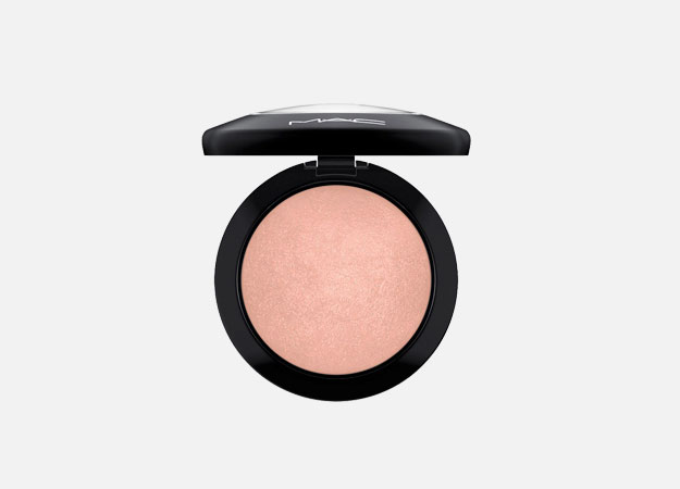 Mineralize Skinfinish, M.A.C