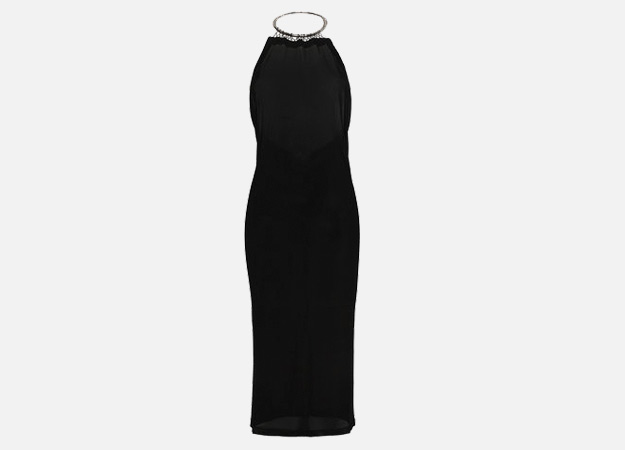 "Alyx<p><a id="""" style="""" href=""https://www.brownsfashion.com/uk/shopping/sheer-metal-halterneck-dress-12510900?size=22&storeid=9359&utm_source=LinkshareUK&utm_medium=Affiliate&utm_campaign=polyvore.com&utm_content=10&utm_term=UKNetwork&ranMID=35118&ranEAID=Hy3bqNL2jtQ&ranSiteID=Hy3bqNL2jtQ-gWyYv83ZO2ERQfsna8hIhA"" target=""_blank"">brownsfashion.com</a></p>"