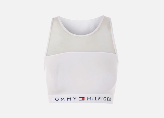 "Tommy Hilfiger<p><a id="""" style="""" href=""http://www.topshop.com/en/tsuk/product/mesh-bralet-by-tommy-hilfiger-6850967?geoip=noredirect&network=linkshare&utm_source=linkshare&utm_medium=affiliate&utm_campaign=US_2003677&utm_content=%3CLSNLNKTYPENAME%3E&siteID=Hy3bqNL2jtQ-6AlqqkHpKTTrwEbilKNqSQ&cmpid=aff_lsus_Hy3bqNL2jtQ_10&_%24ja=tsid:21416%7Cprd:Hy3bqNL2jtQ"" target=""_blank"">topshop.com</a></p>"