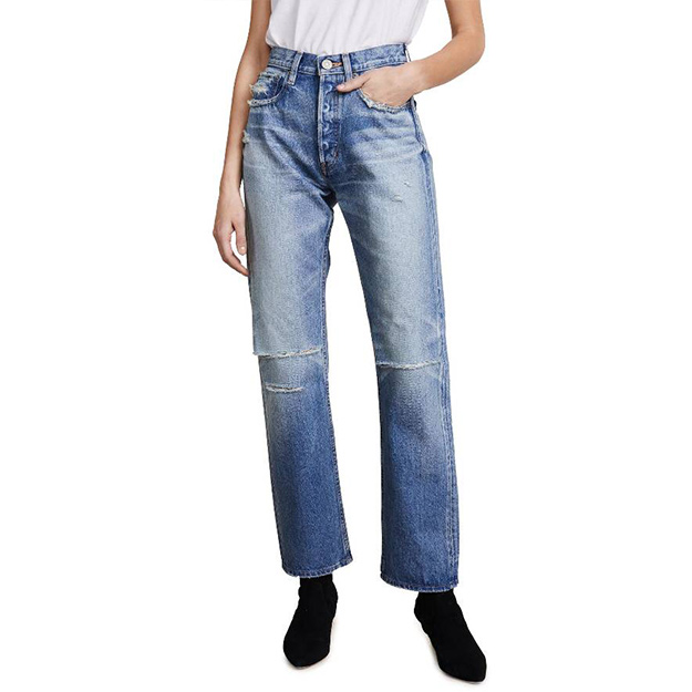 "Moussy<p><a style="""" target=""_blank"" href=""https://www.shopbop.com/olin-wideleg-straight-jeans-moussy/vp/v=1/1552147573.htm?currencyCode=USD&extid=affprg_linkshare_SB-25ZRSXYPVYg&cvosrc=affiliate.linkshare.25ZRSXYPVYg"">Shopbop</a></p>"