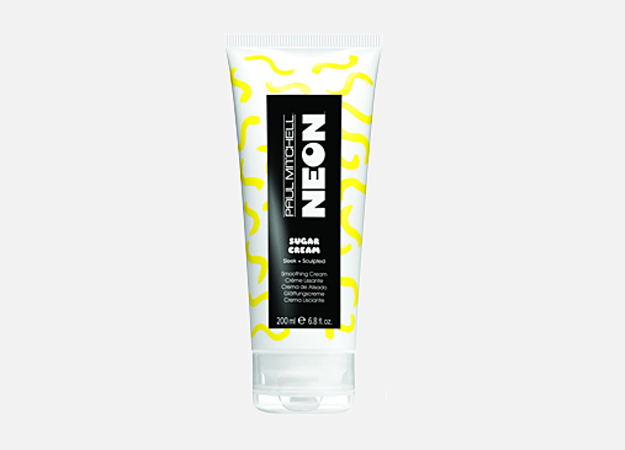 Neon Sugar Cream, Paul Mitchell