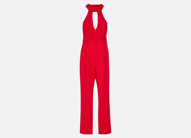 "Комбинзон<p><a style="""" target=""_blank"" href=""https://www.farfetch.com/mn/shopping/women/olympiah-cut-out-details-jumpsuit-item-12139394.aspx?storeid=9682"">Olympiah</a></p>"