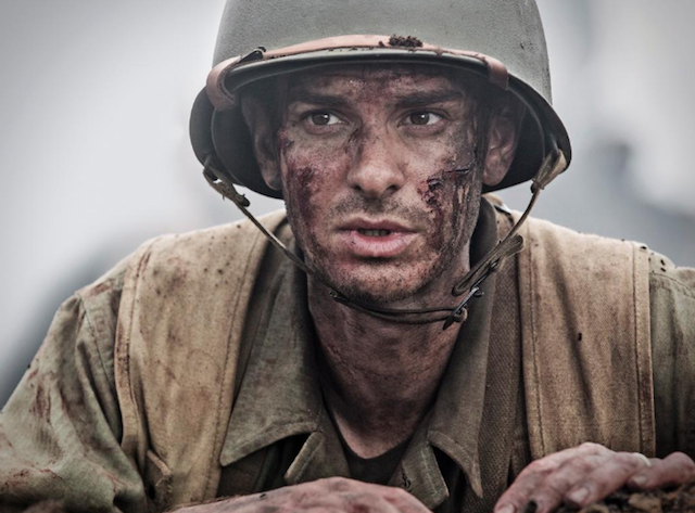 Andrew Garfield ""\""Hacksaw Ridge""640|473|?|8162460db44ecf494597a5ba89826c75|False|UNLIKELY|0.33730030059814453