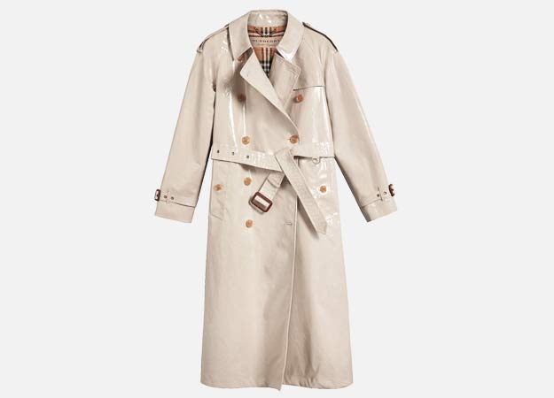Burberry<p><a id=""\"" style=""\"" href=""https://www.farfetch.com/ru/shopping/women/burberry-raglan-sleeve-laminated-gabardine-trench-coat-item-12796908.aspx?storeid=11115&amp;from=listing"" target=""_blank"">farfetch.com</a></p>625450|?|e34d83616a9968c80842ae484ba73d32|False|UNLIKELY|0.34002941846847534