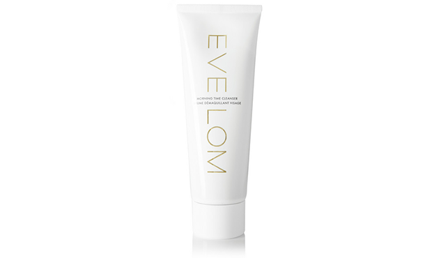 EVE LOM, Morning Time Cleanser