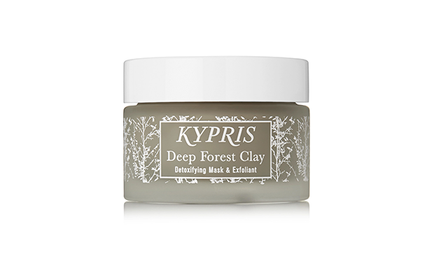 KYPRIS BEAUTY Deep Forest Clay, 46ml