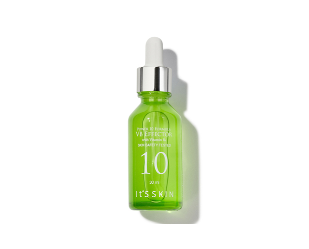 It's Skin Power 10 VB Serum